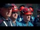 Отборочный этап Восьмых Всероссийских соревнований оперативного персонала ГЭС по региону Запад