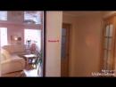 Продам з х комнатную квартиру в кирпичном доме по адресу Давыдова 35 Выполнен качественный ремонт Большая зона кухни гостиной
