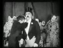 1928 - The circus - Цирк