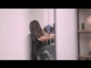 8 августа 2018 Осипов имидж-студия на Гороховой 45