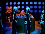Daft Punk-Around The World