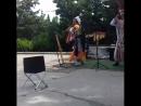 Перуанцы, видео: tatianasevastopol