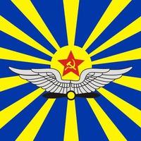 Тартуский гарнизон (военная авиабаза)