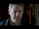 Валландер На шаг позади Англия Детектив 2008