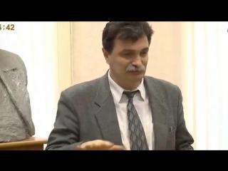 Юрий Болдырев о методах агитации