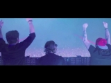 Anderberg - Unreleased (Original Mix) Sebastian Ingrosso ID Remake