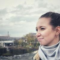 Ирина Сайниева