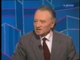 Александр Спиркин в передаче Час пик