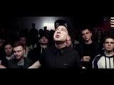 БАТТЛ первый документальный фильм о русском баттл-рэпе Все о Хип-Хопе