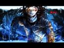 Хищник / Predator (1987) фантастика, боевик, триллер | Арнольд Шварценеггер Карл Уэзерс Эльпидия Каррильо