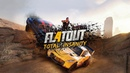 Flat out 4 Total Insanity Обзор