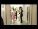 V-s.mobiГрустный корейский клип