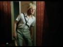 Частный детектив, или Операция «Кооперация» 1989