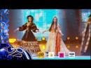 Miss_s_4fev - Минск - МИСС БЕЛАРУСЬ 2018