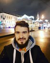 Алексей Руси фото #6