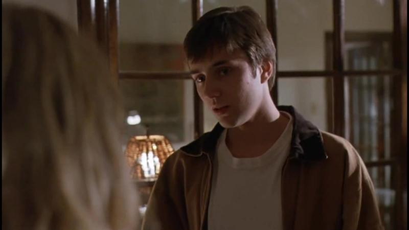 Грехи отца (2001) драма, Канада, США