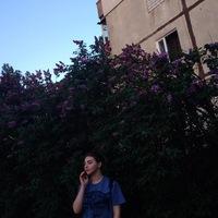 Катя Бабенко фото