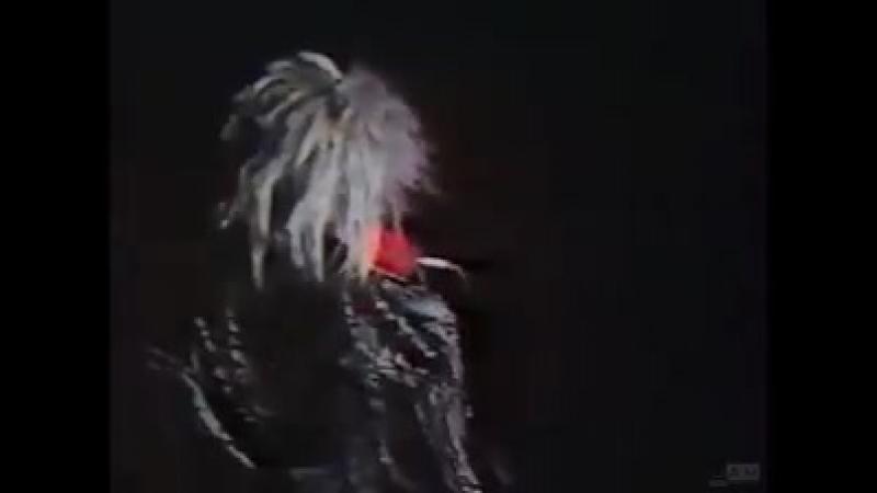 Мираж Млечный путь 1989 год