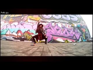 Mario Bischin - Loca (Mindfuck & Candynoize Remix)Video.mp4