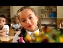 Очень красивые детские клипы и песни о любви!