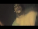 BADMON BENZ - BROLY prod.( Trip Dixon)