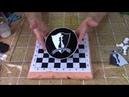 Часы для шахматиста ХоббиМаркет