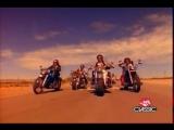 L.A.Guns - Electric Gypsy