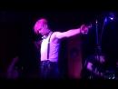 RADIO TAPOK – Полная версия Рок-концерта (Краснодар – Sgt. Peppers bar 18_04_2018) HD 1080p