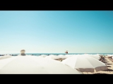 Фотопроект Городская жизнь в объективе- залитые солнцем пляжи. AF-S NIKKOR 24mm f-1.4G ED