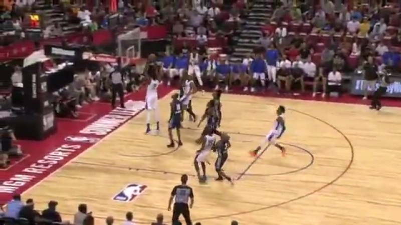 ALLEY-_basketball__basketball_P_ Briscoe _arrow_upper_right_️ @TheRealMoBamba httpst.co_SLSJZo3Dmv ( 360 X 640 ).mp4