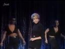 C.C. Catch - Soul Survivor (Pop Show 87) (1987)