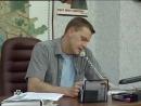 Возвращение мухтара 5 сезон 47 серия«Старая пластинка» /
