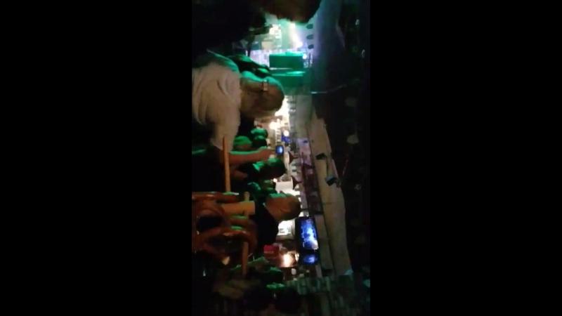 09.06.2018 День Пивовара.Мои призы Баварский клубный ресторан-пивоварня Maximilian's Brauerei.Екатеринбург.