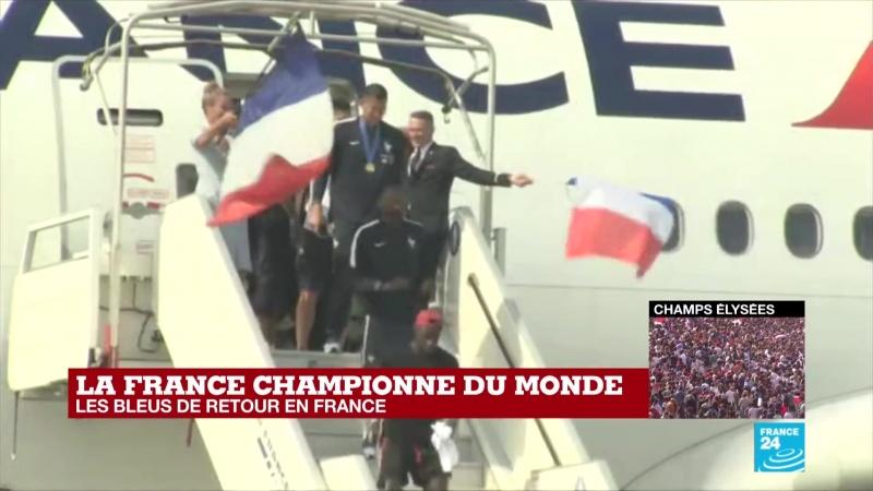La France championne du monde _ les premières imag.mp4