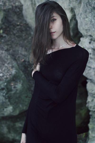 Мария Беленова