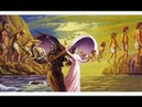 ОКЕАН САМСАРЫ - ВОПРОСЫ и ОТВЕТЫ - Е.М. Чайтанья Чандра Чаран Прабху