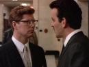Crime Story 1986 - Dennis Farina Tony Denison Stephen Lang Joseph Wiseman Jon Polito Eric Bogosian David Caruso Abel Ferrara