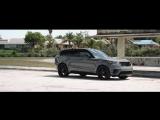 BM™♕ - Range Rover Velar