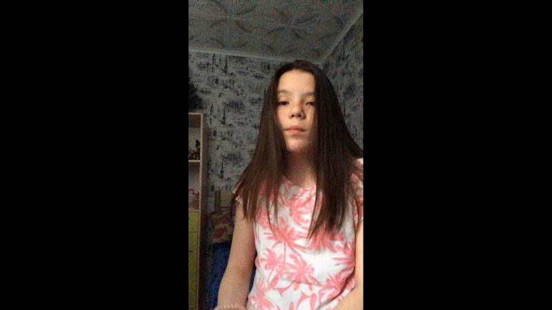 Яна Королёва — Live