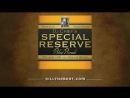 DJ.CHIEF's ~ SAT MIX-TAPE SPECIAL RESERVE (ReguLar, B-Boy BREAKS)