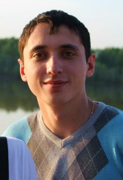 Ринат Гайнетдинов