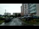 CaspeR . спел Белую берёзу и Dont cry tonight 180715_141936