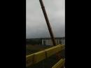 ахуєть 65 метрів кран