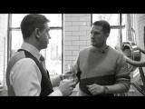 Деньги, политика и пиво. Анонс интервью с ресторатором и пивоваром N1 в Новгородской области Артемом Гореловым