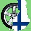 Зеленая Карта Санкт-Петербург Доставка Бесплатно