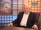 Георгий Штиль в гостях у передачи