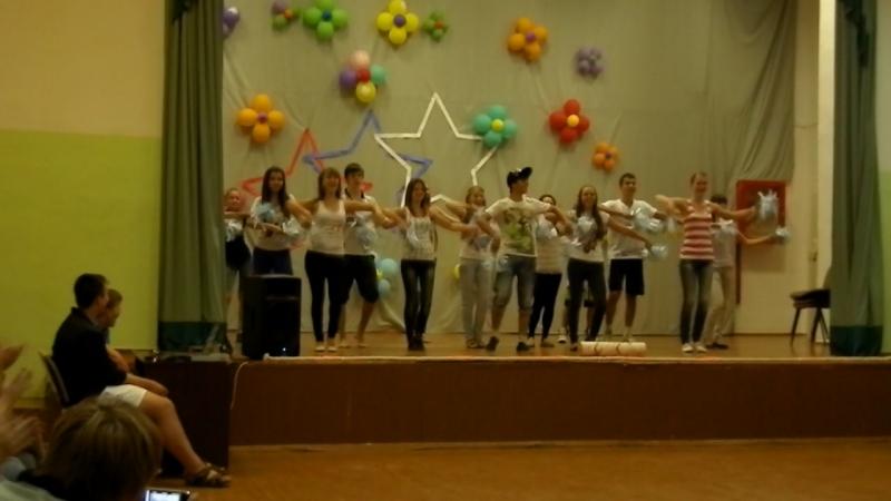 ЗОЛ Солнечный - 2012г, г. Красноуральск (6)