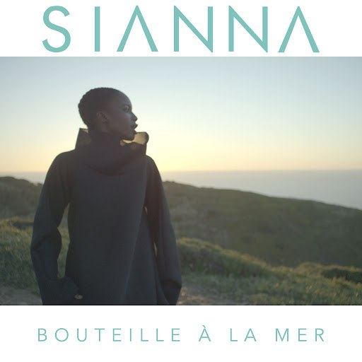 Альбом Sianna Bouteille à la mer (Radio Edit)