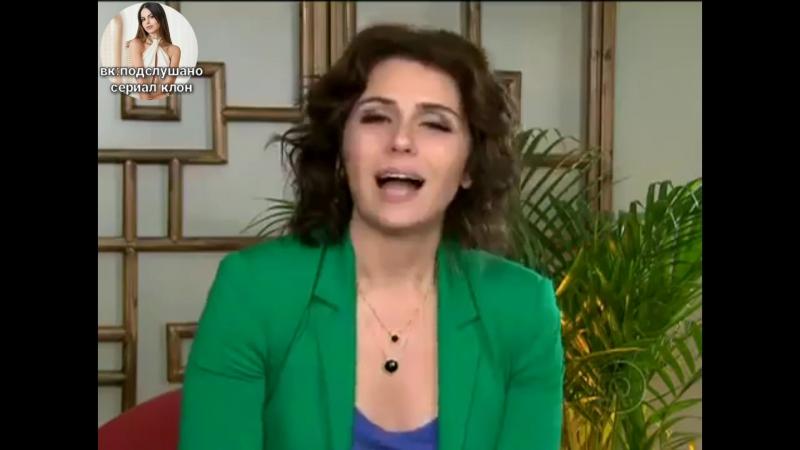 Мурило Бениссио и Джованна Антонелли