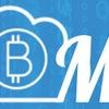 Moneysky.Ru - Сообщество о криптовалюте